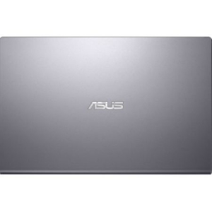 Laptop ASUS 15.6'' X509FA-BQ158, FHD, Procesor Intel® Core™ i5-8265U (6M Cache, up to 3.90 GHz), 8GB DDR4, 512GB SSD, GMA UHD 620, No OS, Gri6