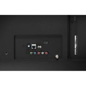 Televizor LED Smart LG, 190 cm, 75UK6200PLB, 4K Ultra HD3