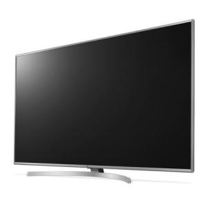 Televizor LED Smart LG, 177 cm, 70UK6950PLA, 4K Ultra HD2