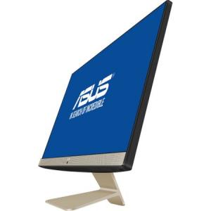 "Sistem All-in-One ASUS Vivo V241FAK-BA040D cu procesor Intel® Core™ i3-8145U pana la 3.90 GHz, Whiskey Lake, 23.8"", Full HD, 8GB, 256GB M.2 SSD, Intel® UHD Graphics 620, Endless OS, Mouse + Tastatura3"