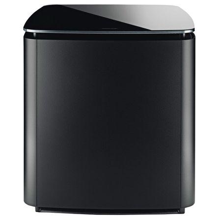 Subwoofer pentru soundbar Bose 700, Negru (809108-2100)