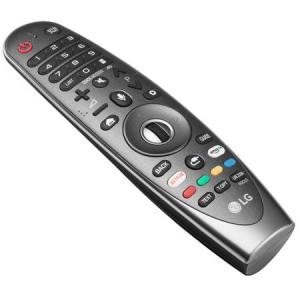 Televizor LED Smart LG, 177 cm, 70UK6950PLA, 4K Ultra HD3