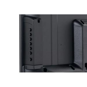 Televizor LED UTOK, 61 cm, U24HD2A, HD6