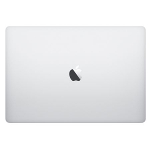 Laptop Apple MacBook Pro 15 (mv932ro/a) ecran Retina, Touch Bar, procesor Intel® Core™ i9 2.30 GHz, 16GB, 512GB SSD, Radeon Pro 560X W 4GB, macOS Mojave, ROM KB, Silver3