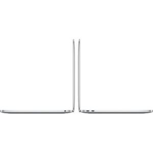 "Laptop Apple MacBook Pro 13 (mpxr2ze/a) cu procesor Intel® Dual Core™ i5 2.30GHz, 13.3"", Ecran Retina, 8GB, 128GB SSD, Intel® Iris Plus Graphics 640, macOS Sierra, INT KB, Silver3"