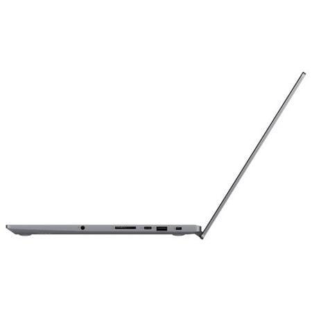 "Laptop business AsusPro P3540FA-BQ0039R, cu procesor Intel® Core™ i5-8265U pana la 3.90 GHz, Whiskey Lake, 15.6 "", Full HD, 8 GB ( 4 GB on board + 4 GB ) , 256 GB SSD, fara unitate optica, Intel® UHD1"