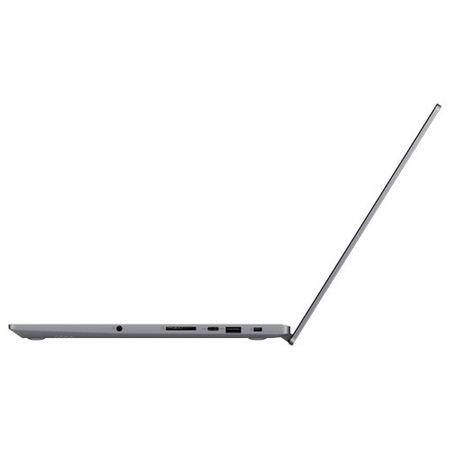"Laptop business AsusPro P3540FA-BQ0079R, cu procesor Intel® Core™ i7-8565U pana la 4.60 GHz, Whiskey Lake, 15.6 "", Full HD, 8 GB ( 4GB on board + 4GB ) , 256 GB SSD, fara unitate optica, Intel® UHD Gr2"