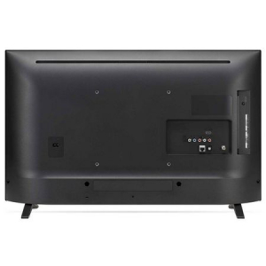 Televizor LED Smart LG, 80 cm, 32LM630BPLA, HD4
