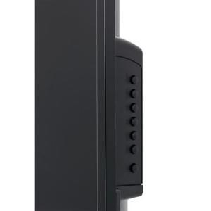 Televizor LED UTOK, 61 cm, U24HD2A, HD10