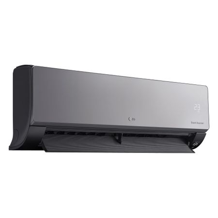 Aparat de aer conditionat LG Artcool 9000 BTU, Clasa A++, Functie incalzire, Control prin internet, Plasmaster Ionizer Plus, Filtru antibacterian, Controlul energiei active, AM09BP4
