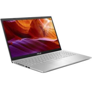 "Laptop Asus X509FA-EJ095 (Procesor Intel® Core™ i5-8265U (6M Cache, up to 3.90 GHz), Whiskey Lake, 15.6"" FHD, 8GB, 1TB HDD @5400RPM, Intel® UHD Graphics 620, Argintiu)1"