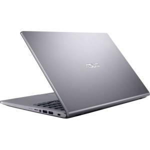 "Laptop ASUS X509FB-EJ034 cu procesor Intel® Core™ i5-8265U pana la 3.9 GHz, Whiskey Lake, 15.6"", Full HD, 4GB, 1TB, NVIDIA GeForce MX110 2GB, Endless OS, Slate Gray11"