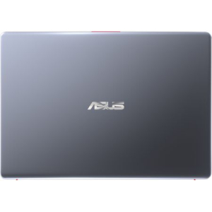 "Laptop ultraportabil ASUS VivoBook S14 S430FA-EB011T cu procesor Intel® Core™ i5-8265U pana la 3.90 GHz, Whiskey Lake, 14"", Full HD, 8GB, 256GB SSD, Intel® UHD Graphics 620, Microsoft Windows 10, Star"