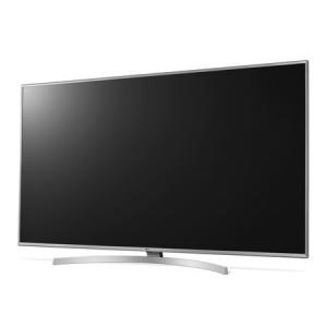 Televizor LED Smart LG, 177 cm, 70UK6950PLA, 4K Ultra HD1