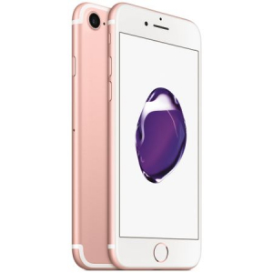 Resigilat-Telefon mobil Apple iPhone 7, 32GB, Rose Gold (MN912RM/A)3