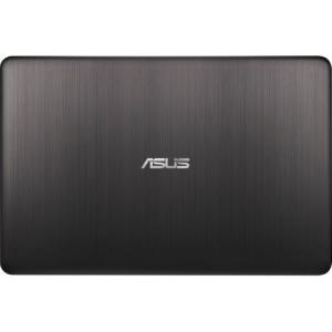 "Resigilat-Laptop ASUS X540LJ-XX403D cu procesor Intel® Core™ i3-5005U 2.00GHz, Broadwell™, 15.6"", 4GB, 500GB, DVD-RW, nVIDIA® GeForce® 920M 2GB, FreeDOS, Chocolate Black7"