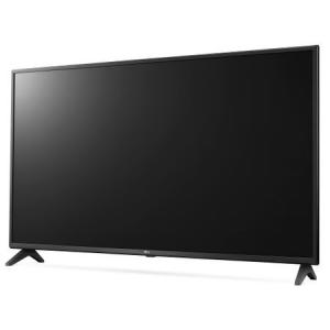 Televizor LED Smart LG, 139 cm, 55UK6200PLA, 4K Ultra HD