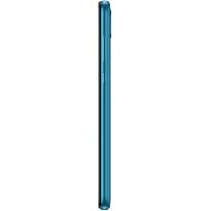 Telefon mobil Huawei Y5 2019, Dual SIM, 16GB, 4G, Blue (51093SGV)4