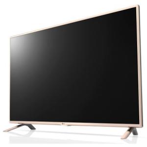 Resigilat - Televizor LED LG, 80 cm, 32LF561V, Full HD2