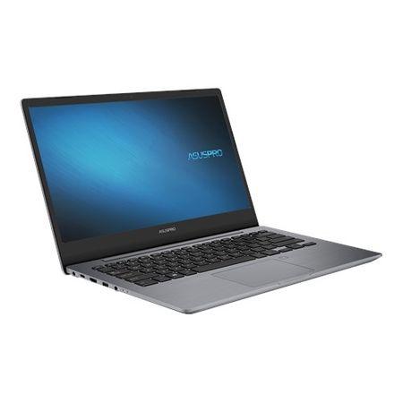"Laptop business AsusPro P5440FA-BM0138R, cu procesor Intel® Core™ i5-8265U pana la 3.90 GHz, Whiskey Lake, 14"", Full HD, 8 GB on board, 512GB SSD, fara unitate optica, Intel® UHD Graphics 620, Windows"