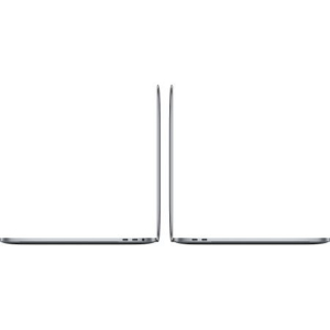 Laptop Apple MacBook Pro 15 (mr932ro/a), ecran Retina, Touch Bar, procesor Intel® Core™ i7 2.20 GHz, 16GB, 256GB SSD, Radeon Pro 555X W 4GB, macOS High Sierra, ROM KB, Space Grey3