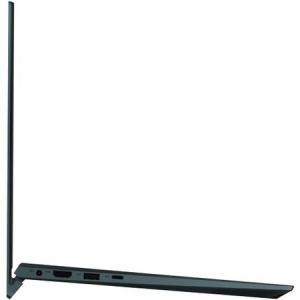 Laptop Asus ZenBook Duo UX481FA-BM011T, Intel® Core™ i7-10510U, 16GB DDR4, SSD 512GB, Intel® UHD Graphics, Windows 10 Home11