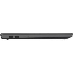 """Laptop ASUS X412FJ-EB021 cu procesor Intel® Core™ i5-8265U pana la 3.9 GHz, 14"""", Full HD, 8GB, 256GB SSD M.2, NVIDIA GeForce MX230 2GB, Endless OS, Slate Grey14"""
