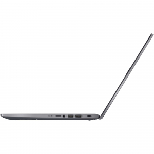 "Laptop ASUS M509DJ-EJ006 cu procesor AMD Ryzen™ 5 3500U pana la 3.70 GHz, 15.6"", Full HD, 8GB, 512GB SSD, NVIDIA® GeForce® MX230 2GB, Free DOS, Slate Grey [8]"