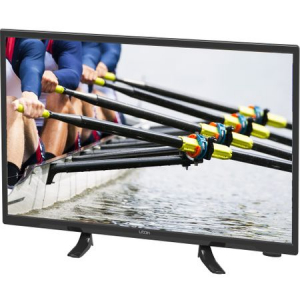 Televizor LED UTOK, 61 cm, U24HD2A, HD7