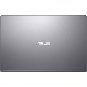 "Laptop ASUS M509DJ-EJ006 cu procesor AMD Ryzen™ 5 3500U pana la 3.70 GHz, 15.6"", Full HD, 8GB, 512GB SSD, NVIDIA® GeForce® MX230 2GB, Free DOS, Slate Grey [9]"