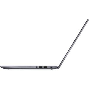 "Laptop ASUS X509FB-EJ021 cu procesor Intel® Core™ i3-8145U pana la 3.90 GHz, Whiskey Lake, 15.6"", Full HD, 4GB, 256GB SSD, NVIDIA GeForce MX110 2GB, Endless OS, Slate Gray7"