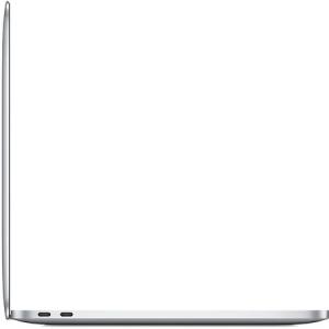 "Laptop Apple MacBook Pro 13 (mpxr2ze/a) cu procesor Intel® Dual Core™ i5 2.30GHz, 13.3"", Ecran Retina, 8GB, 128GB SSD, Intel® Iris Plus Graphics 640, macOS Sierra, INT KB, Silver4"