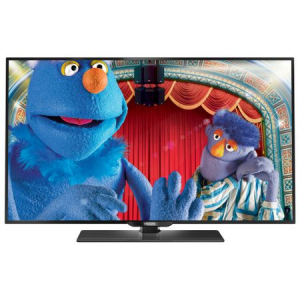 Resigilat - Televizor LED Philips, 81 cm, 32PHH4309, HD1