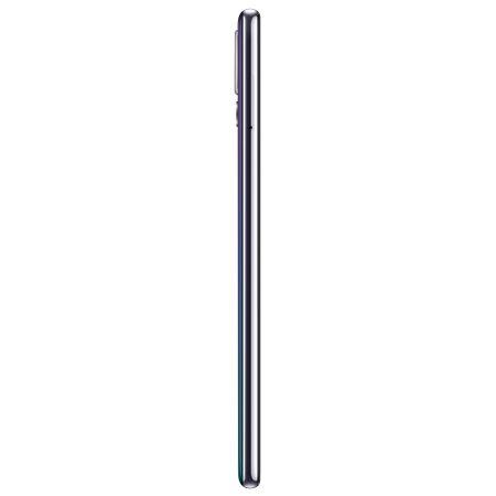 Telefon mobil Huawei P20 Pro, Dual SIM, 128GB, 6GB RAM, 4G, Twilight5