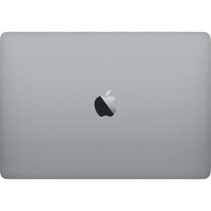 "Laptop Apple MacBook Pro 13 (mpxq2ro/a) cu procesor Intel® Dual Core™ i5 2.30GHz, 13.3"", Ecran Retina, 8GB, 128GB SSD, Intel® Iris Plus Graphics 640, macOS Sierra, ROM KB, Space Grey1"