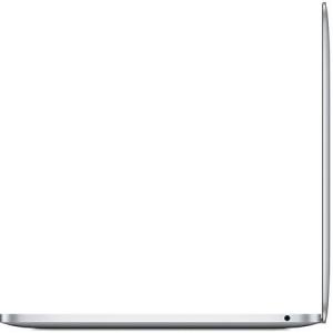 "Laptop Apple MacBook Pro 13 (mpxr2ze/a) cu procesor Intel® Dual Core™ i5 2.30GHz, 13.3"", Ecran Retina, 8GB, 128GB SSD, Intel® Iris Plus Graphics 640, macOS Sierra, INT KB, Silver5"