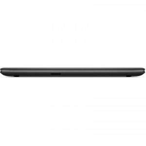 Resigilat-Laptop Lenovo 15.6'' IdeaPad 100 BD (80QQ01E0RI), HD, Procesor Intel® Core™ i5-4288U (3M Cache, up to 3.10 GHz), 8GB, 1TB, GeForce 920MX 2GB, FreeDos, Negru6