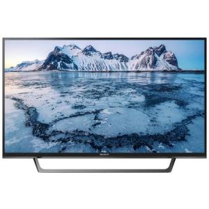 Resigilat-Televizor LED Smart Sony, 101.4 cm, 40WE660, Full HD  (KDL40WE660BAEP)