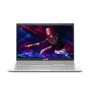 Laptop ASUS X509FA-EJ252, Intel Core i3-8145U, 15.6inch, RAM 4GB, SSD 256GB, Intel UHD Graphics 620, Endless OS, Transparent Silver0