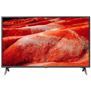 Televizor LED Smart LG, 108 cm, 43UM7500PLA, 4K Ultra HD0