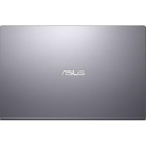 "Laptop ASUS X509FB-EJ021 cu procesor Intel® Core™ i3-8145U pana la 3.90 GHz, Whiskey Lake, 15.6"", Full HD, 4GB, 256GB SSD, NVIDIA GeForce MX110 2GB, Endless OS, Slate Gray9"