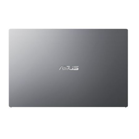 "Laptop business AsusPro P3540FA-BQ0079R, cu procesor Intel® Core™ i7-8565U pana la 4.60 GHz, Whiskey Lake, 15.6 "", Full HD, 8 GB ( 4GB on board + 4GB ) , 256 GB SSD, fara unitate optica, Intel® UHD Gr5"