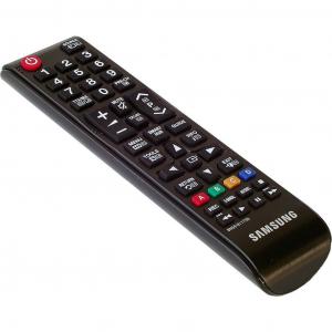 Televizor LED Smart Samsung, 80 cm, 32N5302, Full HD4