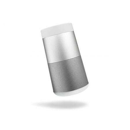 Boxa Bluetooth Bose SoundLink Revolve, Gri3