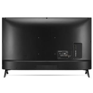 Televizor LED Smart LG, 108 cm, 43UM7500PLA, 4K Ultra HD2