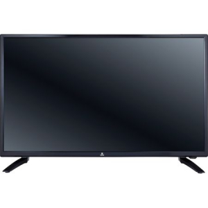 Televizor LED, Orion T22D, 56 cm, Full HD