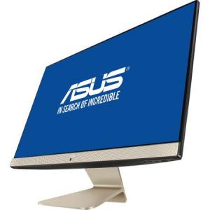 "Sistem All-in-One ASUS Vivo V241FAK-BA040D cu procesor Intel® Core™ i3-8145U pana la 3.90 GHz, Whiskey Lake, 23.8"", Full HD, 8GB, 256GB M.2 SSD, Intel® UHD Graphics 620, Endless OS, Mouse + Tastatura7"