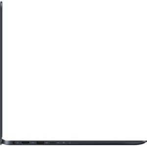 "Laptop ultraportabil ASUS ZenBook 13 UX331FAL-EG006T cu procesor Intel® Core™ i5-8265U pana la 3.90 GHz, Whiskey Lake, 13.3"", Full HD, 8GB, 256GB SSD, Intel® UHD Graphics 620, Microsoft Windows 10, De14"