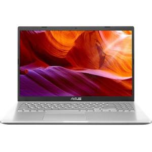 Laptop Asus X509FA-EJ086, Intel® Core™ i7-8565U, 8GB DDR4, SSD 512GB, Intel® UHD Graphics, Free DOS0
