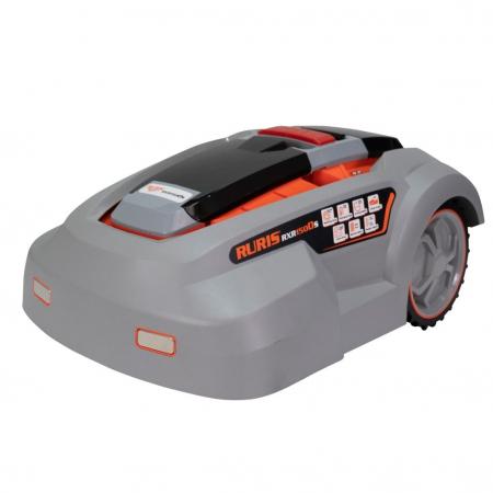 Robot de tuns gazon RXR1500S [0]